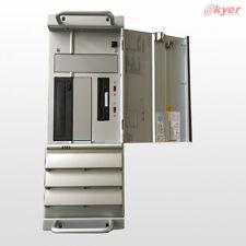 Siemens 6ES7660-0EA32-1AD0   Industrial Workstation IPC 547C