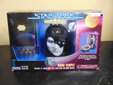 1997 Playmates Star Trek Strike Force Borg Temple ~ New! ~ Ms2