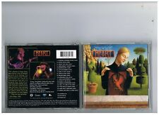 HEART CD. THE ESSENTIAL..GREATEST HITS..BEST OF.