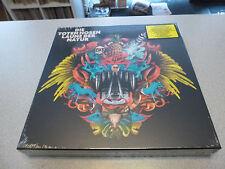 Les morts pantalons-humeur de la nature-Limited Edition LP/CD Boxset // NOUVEAU & NEUF dans sa boîte
