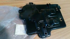 Battery Tray fits Hyundai Accent Pony Excel 3715022000 Genuine