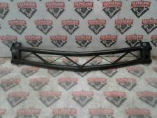 2003-2006 Chevrolet SSR OEM Front Frame Steel Reinforcement Bumper Impact Bar