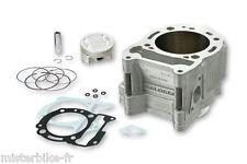 Kit Cylindre / Cylinder ALU MALOSSI APRILIA SCARABEO Light 250 Réf 3113928
