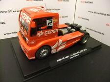 MAN TR 1400 Le Mans FIA ETRC 2013  NO 2 , von Fly Slot , 203302