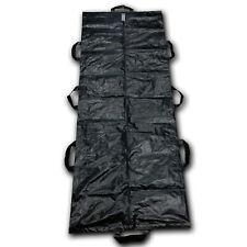 Funeralit Bodybag Leichensack Unfallhülle 90 x 220 cm / 250 kg