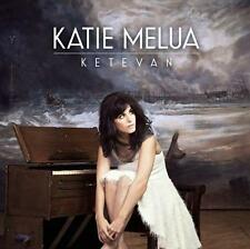 Ketevan von Katie Melua (2013)