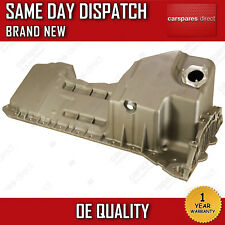 BMW X3 X5 Z4 2.5 2.5 3.0 2005>2011 ENGINE OIL SUMP PAN *BRAND NEW*
