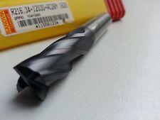 VHM fresatura di punta SANDVIK r216.34-12030-ac26n 1620 Nuovo Incl. 19% IVA.