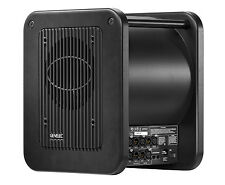GENELEC 7350A SUBWOOFER AMPLIFIED 150 W FOR SYSTEMS 8320 AND 8330 APM