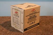 Ritar RA12-45EV 12v 45ah - EV series battery -  BRAND NEW - 12M RTB warranty
