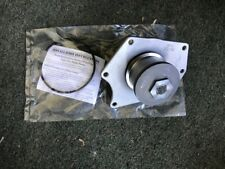1 NEW CARQUEST / ASC  T1160 / 51-1865 / WP9132  WATER PUMP