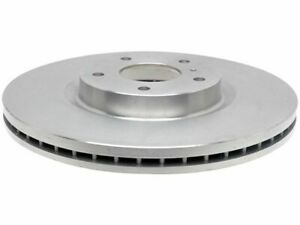 Front Brake Rotor For 2005-2007, 2011-2014 Nissan Murano 2006 2012 2013 H252PH