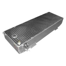 RDS - Rectangular Auxiliary Fuel Tank