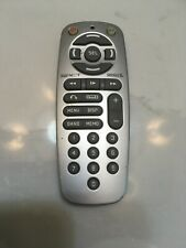 1-SIRIUS,STARMATE 2 replay st2 or XACT XTR8 REPLAY (1) REMOTE only