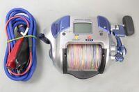 Shimano Dendou-Maru 4000-HPA Big Game Electric Reel