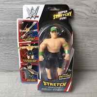 wwe wwf attitude era custom wrestlemania 14 stage for wrestling figures