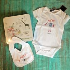 NWT Paul Smith Baby Girls Dandy Playwear Gift Set 12 Months