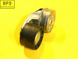 Belt Tensioner Assembly DAYCO 89421