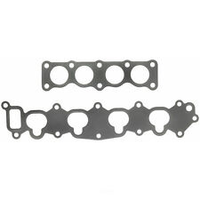 Engine Intake Manifold Gasket Set-VIN: 6, 16 Valves Fel-Pro MS 95402