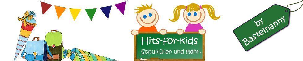 Hits-for-kids-by-Bastelnanny