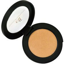 E484 Face Makeup e.l.f Cosmetics Pressed Mineral Bronzer, BAKED PEACH elf