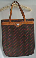 Gucci 1980s tote bag, excellent condition, rarely used