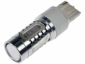 For 2009-2013 Infiniti FX50 Turn Signal Light Bulb Rear Dorman 54934WG 2010 2011