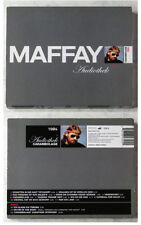 PETER MAFFAY AUDIOTHEK Carambolage + Bonus-Tracks .. 2006 Sony CD TOP