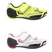 Muddyfox RBS100 Cycling Shoes Mens Trainers Footwear