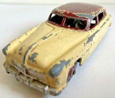 Dinky Toys Hudson Commodore Sedan