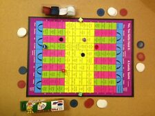 BOARD GAME. Yes, You Gotta Have It! Brand new 2014! 8 Thru adult boys & girls!