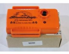 SCREAMIN EAGLE PRO SUPER TUNER PRO 32109-08C, RACE TUNER