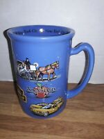 New City Coffee Mug
