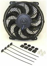 Hayden Rapid-Cool Thin-Line Electric Fans 3680