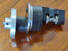 ULTRAMITTENT 35mm Intermittent - Untested