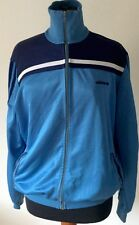 Maglia adidas felpa jacket chaqueta vest jacke  giacca mens vintage