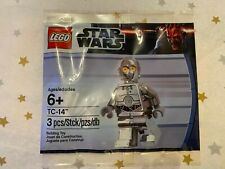 LEGO Star Wars 6005192 TC-14 polybag
