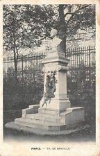 PARIS - TH. DE BANVILLE