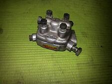 Vw Passat Corrado 2,0l 16v 9A  Mengenteiler 0438101039