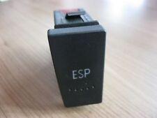 ESP Schalter VW Passat 3B 3BG 3B0927134A Taster