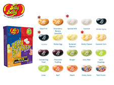 Bean Boozled 1.6oz 45gr. 4th Edition Jelly Belly