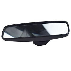 Rear View Mirror Inside Windshield 6398100517 For Mercedes Sprinter 2500 3500