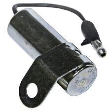 Scott Drake C3SA-18832-A Mustang Radio Noise Suppressor 1965-1971