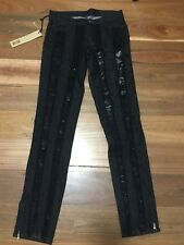 SZ 29 KSUBI SNAKES & LADDERS JEANS NWT *BUY FIVE OR MORE ITEMS GET FREE POST *
