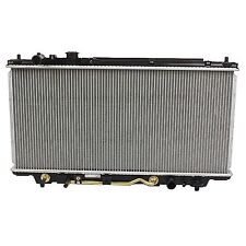For 1995-1998 Mazda Protege 1.5L 1.8L 4cyl  Radiator NEW **W/LIFETIME WARRANTY**