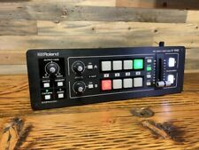 Roland Pro A/V - V-1HD Video Switcher