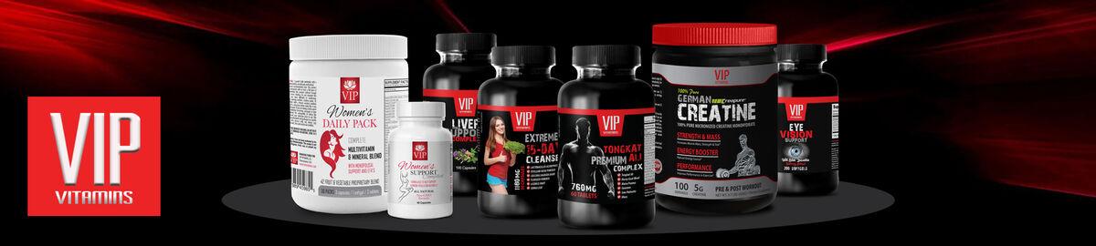 vip-vitamins