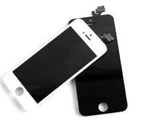 iphone 6 Display LCD  Touchscreen Weiss Einheit