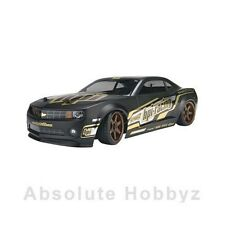 HPI Racing 1/10 Sprint 2 Drift 2.4GHz RTR w/2010 Camaro - HPI106149