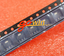 10PCS SPF5189Z SOT89 RFMD low noise amplification CHIPS NEW